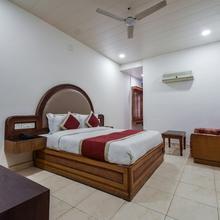 OYO 17319 Hotel Banjara Regalia in Mount Abu