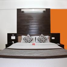 Oyo 1732 Hotel The Days Inn in Kapurthala