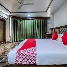 Oyo 17324 Hotel Pemaling in Bamun Sualkuchi