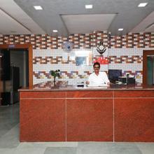 Oyo 17329 R K Hotel in Alwar