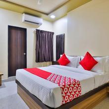 Oyo 17339 Hotel Daksh Somnath in Somnath