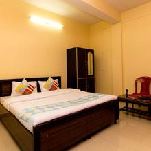 Oyo 17354 Home Exotic Stay Gopalpur in Palampur