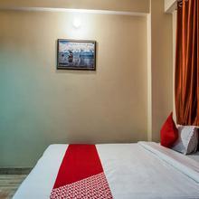OYO 17395 Ananta Inn (unit Of A S International) in Danapur