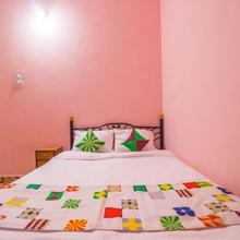 OYO 17410 Home Beautiful 2bhk Villa Saligao in Parra