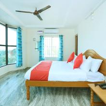 OYO 17423 Hotel Vishnu Ram in Kanyakumari