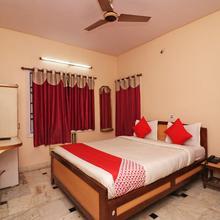 Oyo 17424 Hotel Swagat in Gaya
