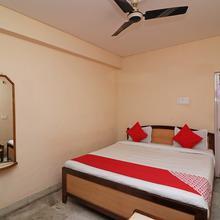OYO 17424 Hotel Swagat in Bodh Gaya