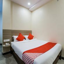 OYO 17428 The Elite Inn in Vishakhapatnam