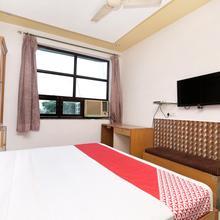 Oyo 17430 Gulshah Hotel in Adampur