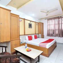 Oyo 17430 Gulshah Hotel in Khurdpur