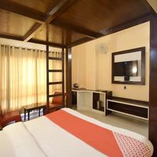 Oyo 1759 Hotel Aachman Regency in Shimla