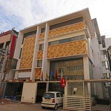 OYO 1761 Hotel Aavass Inn Paradise in Mysore