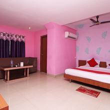 Oyo 1764 Hotel Maruti Lodging in Kolkata