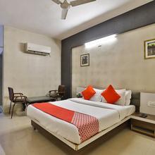 OYO 1765 Hotel Neelkanth Residency in Gandhinagar
