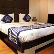 Oyo 1773 Hotel Anand Retreat in Ghaziabad