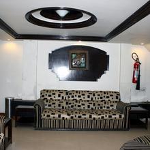 Oyo 1799 Hotel The Ambassador in Ajmer