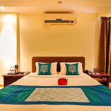 OYO 1802 Hotel Sandhya in Akbarnagar