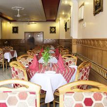 Oyo 1803 Le Grand Hotel in Haridwar
