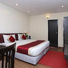 OYO 1815 Hotel Relax Inn in Kota Bagh