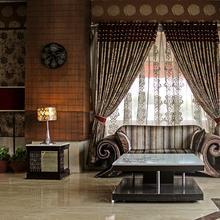 OYO 1816 Hotel Mj Residency in Dehradun