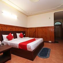 Oyo 1820 Hotel Prim Rose in Nainital