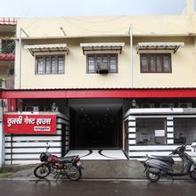 Oyo 18269 Tulsi Guest House in Gorakhpur