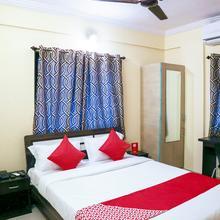 Oyo 18270 Eon Studio Apartments in Akola