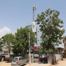 OYO 18287 Akshya Hotel in Bikaner