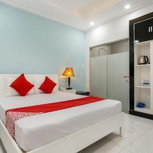Oyo 183 Linda Hotel in Vung Tau