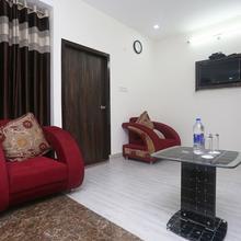 Oyo 18301 Hotel A-one in Alwar