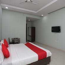 OYO 18314 Hotel Kailash Mansarovar And Banquet Hall in Bareilly
