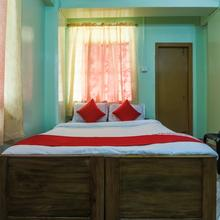 OYO 18330 Stay At Jo's Guest House in Cherrapunjee