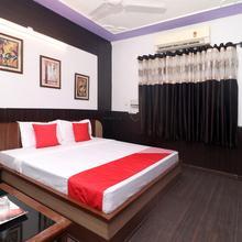 Oyo 18336 Hotel Appreciate in Bhatinda