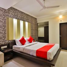 OYO 18373 Hotel Europa Inn in Rajkot