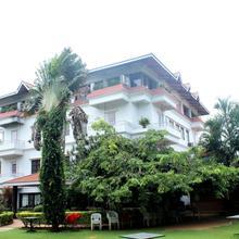 OYO 1839 Hotel Royal Inn in Mysore