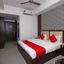 Oyo 18443 Hotel Nano in Neemrana