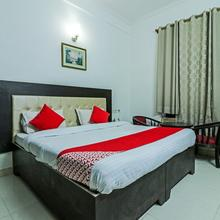 OYO 18465 Hotel Nestway in Kohand