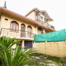 OYO 18471 Home Katoch House in Dharamshala