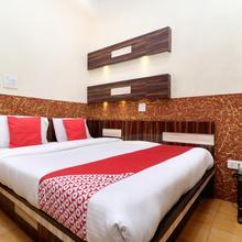 OYO 18474 Hotel Sukh Sagar in Jassowal