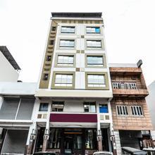 OYO 18484 Hotel Ratnawali in Jodhpur
