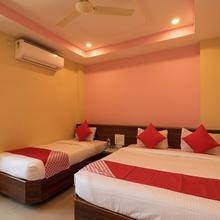 OYO 18489 Hotel Sai Parth in Shirdi