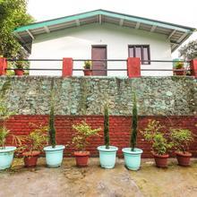 Oyo Home 18532 Classy Cottage in Naukuchiatal