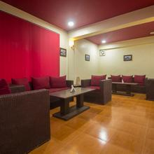 OYO 18536 Batasia Guest House in Tung
