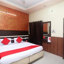 OYO 18541 Hotel Haridev in Iqbalpur