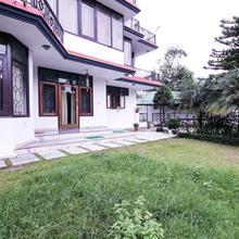 Oyo 18556 Home Cottage Stay Naukuchiatal in Kathgodam