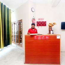 Oyo 18570 Hotel Jazz in Adampur