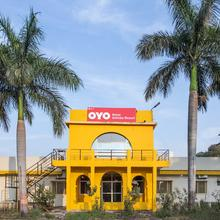Oyo 18571 Ashoka Resort in Harsola