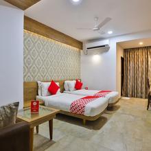 OYO 18585 Hotel Rajdhani in Dwarka