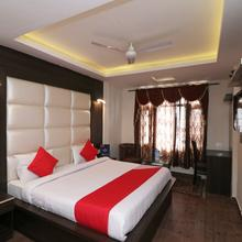 Oyo 18631 Hotel King's in Chamba