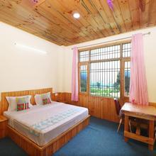 OYO 18639 Home Wooden Villa Stay Kufri in Mundaghat